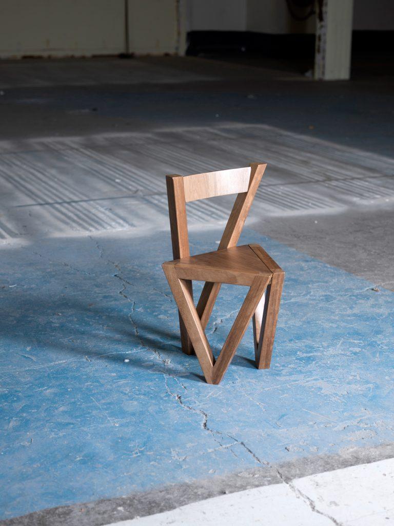 triangle-chair_web_1