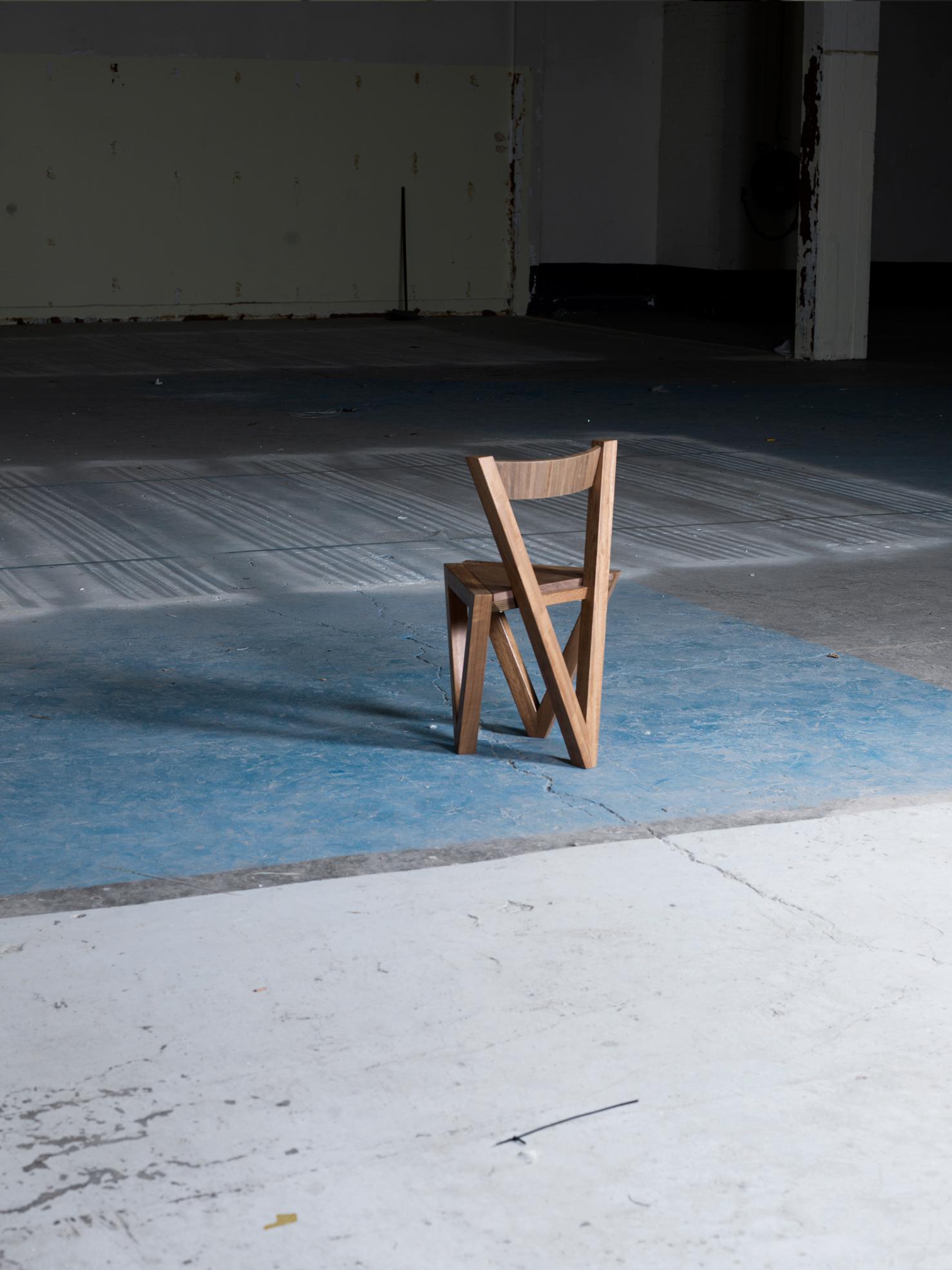 triangle-chair-2